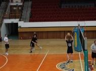 Hala Urania w Olsztynie