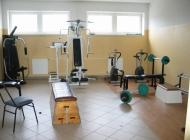 Gimnazjum nr 12 w Olsztynie