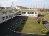 Zespół Szkół Technicznych i Ogólnokształcących w Opolu