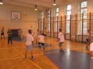 Szkoła Podstawowa nr 9 w Olsztynie